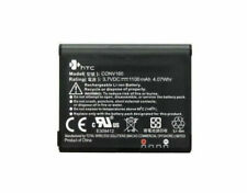 New OEM HTC CONV160 BATTERY FOR T-Mobile SHADOW 2  1100mAh