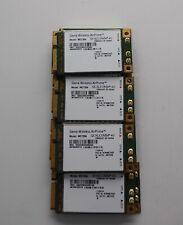 New listing Lot of 10 Sierra Wireless AirPrime Mc7354 Qualcomm 4G