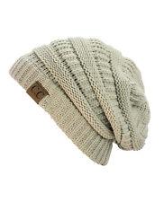 a41e0eadcd3 Women's Acrylic Hats for sale   eBay