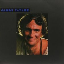 Dad Loves His Work by James Taylor (Vocals) (Vinyl, Dec-2013, Music on Vinyl)