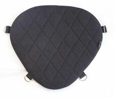 Motorcycle DRIVER Seat Gel Pad Cushion for Harley-Davidson Touring Models