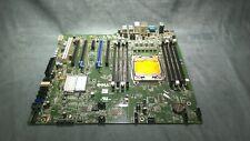 Dell Precision T5810 Tower WorkStation System Motherboard Board K240Y 0K240Y
