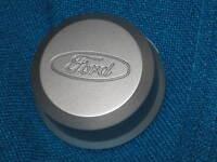 Ford Escort MK3 Radnabendeckel   Oldtimer Neu