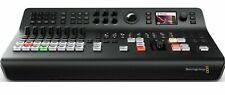 Blackmagic Design ATEM Television Studio Pro HD Production Switcher