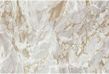 D C FIX 2mtr PEARL MARBLE STICKY BACK PLASTIC SELF ADHESIVE 346-0046