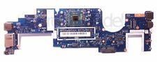 LENOVO YOGA 2-11 Mainboard AIUU1 NM-A201 10F2 Intel Pentium N3540 SR1YW 4GB RAM