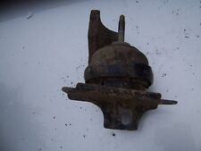 buick car and truck motor mounts oem 00 01 02 2002 03 2003 04 2004 05 2005 buick lesabre engine motor mount