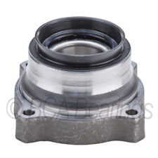 Wheel Bearing fits 2005-2015 Toyota Tacoma  BCA