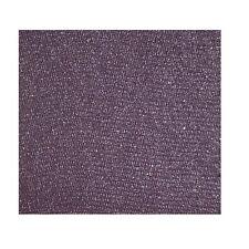 AVEDA eye color shadow ELDERBERRY 985 light shimmery purple lilac mauve