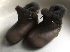 Tip Toey Joey Baby Shoes Size  EUR 20 EUR 23