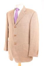 Completi e abiti sartoriali da uomo singoli Marks and Spencer in lana