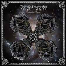 Mournful Congregation - Incubus Of Karma [New CD] UK - Import