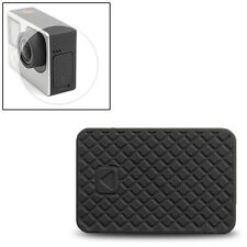 Ersatz USB Seitlich Tür Abdeckung Hülle Reparatur Teil für GoPro HERO 3 3+ 4