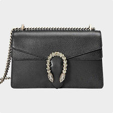 ff27fcd1cd1 Gucci Women s Handbags for sale