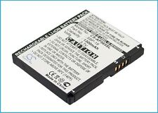 UK Battery for Asus P565 SBP-19 3.7V RoHS