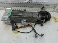 Chevy Trailblazer GMC Envoy Steering Column Floor Shift OEM