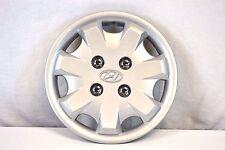 """OEM Center Hub Wheel Cap 7 Spoke Cover Chrome fits 15.5"""" 7 Spoke Wheels Rims"""