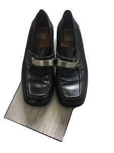 Patrick Cox Men's Shoes for sale | eBay