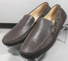 d23e8ed7ba7f6 Johnston & Murphy Driving Moccasins Men's Casual Shoes for sale | eBay