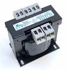 Acme FS3150 150 VA 50/60 HZ Industrial Control Transformer