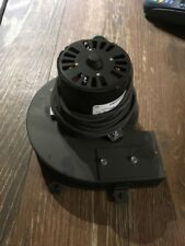 Keystoker Direct Vent Exhaust Blower