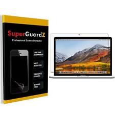 3X Anti-Glare Matte Screen Protector Guard For MacBook Pro 15 inch (2019)