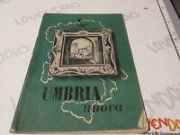 Guía Nuevo Años 60 - Apollon Editore Roma