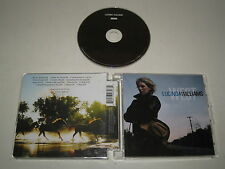 LUCINDA WILLIAMS/WEST(LOST HIGHWAY/0602517235632)CD ÁLBUM