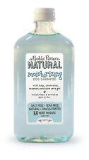 Bobbi Panter 00006 Natural Line Moisturizing Dog Shampoo, 14 Oz