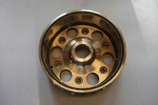 TRIUMPH 675 DAYTONA 07 LC Rotor Alternateur/Alternator Flywheel 06 - 08