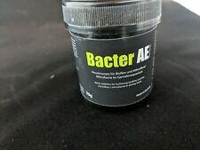 New listing GlasGarten Bacter Ae Micro Powder Food Baby Shrimp Bee shrimp 70g