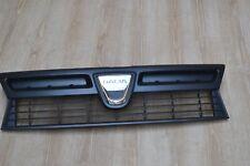 623825665R Original Renault Dacia Frontgrill DQ55