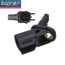 Ford C-Max Focus Mondeo Front Axle Abs Wheel Speed Sensor 1223620 & 3M5T2B372AB*
