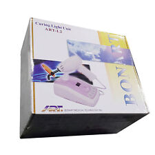 Bonart ART-L2 Dental Curing Light Unit 110V 60HZ T07715