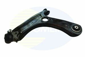 FOR SEAT TOLEDO 1.6 L COMLINE FRONT LEFT TRACK CONTROL ARM WISHBONE CCA1109