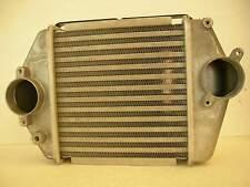 Ladeluftkühler Mazda 6 2.0CITD Turbo-Diesel 89KW / 100KW / 105KW Neuteil
