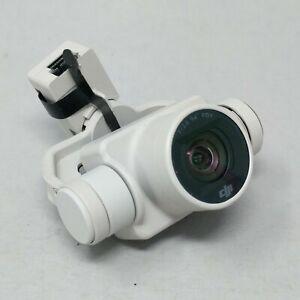 DJI Phantom 4 Standard Camera - Unknown Condition -