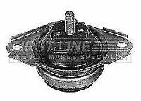 First Line FEM3250 Engine Mounting Rear LH for Ford Escort 90 1.8D/TD 93-01