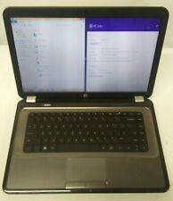 HP 2000 Notebook PC AMD E-300 1.3 GHz 4GB RAM 320GB HDD Windows 8.1