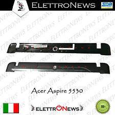 Cover Scocca Superiore Tasto Accensione Acer Aspire 5530