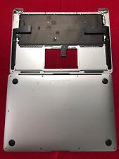 MacBook Air 13 Keyboard & Back Palmrest Top Case  2013 2014 2015 2017 GRADE B