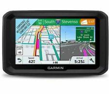 Garmin 010-01858-02 5 Inch GPS Navigator