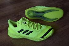 adidas Harden B/E 2 40,5 41 42 43 44 46,5  AQ0030  Basketball crazy light d rose