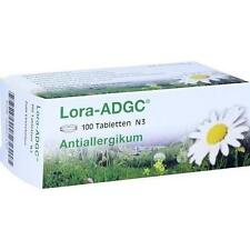 LORA ADGC 100St 3897189