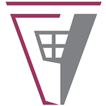 FensterVision_de
