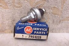 NOS BEDFORD 6cyl 1948-64 TA TD S SB Series Perkins R6 OIL SWITCH WS-9 # 7954225
