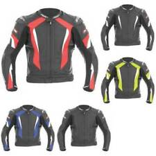 Blousons RST taille coude pour motocyclette