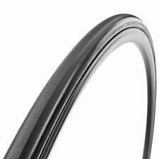 VITTORIA copertone pneumatico tubolare Vittoria CORSA ELITE (28 x25c)