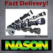 Nason Camshaft Left fits Nissan YD25DDT YD25DDTi Navara D22 D40 Pathfinder R51