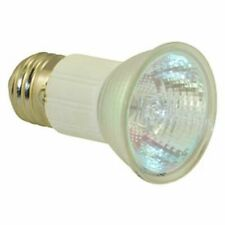 REPLACEMENT BULB FOR SATCO S3113 100W 120V